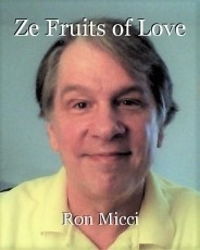 Ze Fruits of Love