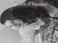 In Search of Paradise*