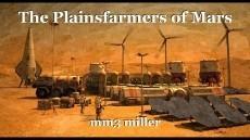 The Plainsfarmers of Mars