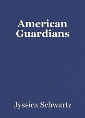American Guardians