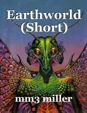 Earthworld (Short)