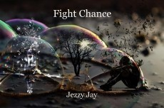 Fight Chance