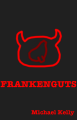 Frankenguts: Preview