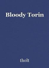 Bloody Torin