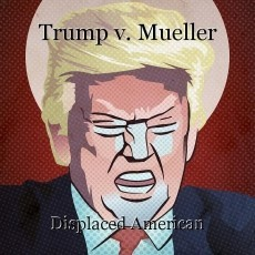 Trump v. Mueller