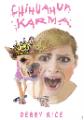 Chihuahua Karma