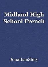 Midland High School French