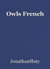 Owls French