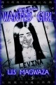 The lord of power : wanted girl