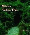 When a Predator Dies