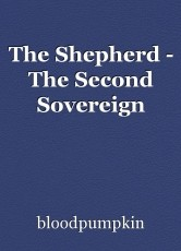 The Shepherd - The Second Sovereign