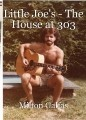 Little Joe's - The House at 303