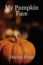 My Pumpkin Face
