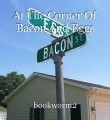 At The Corner Of Bacon And Eggs