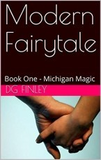 Modern Fairytale - Part One - Michigan Magic