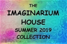The Imaginarium House Summer 2019 Collection