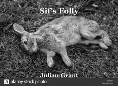 Sif's Folly