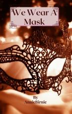 We Wear A Mask