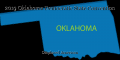 2019 Oklahoma Democratic State Convention