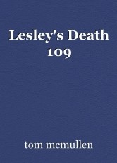 Lesley's Death 109