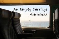 An Empty Carriage