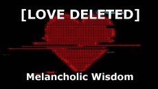 [LOVE DELETED]
