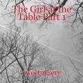 The Girl at the Table Part 1
