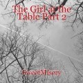 The Girl at the Table Part 2