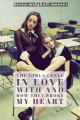 the girls i fell in love with and how they broke my heart