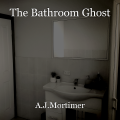 The Bathroom Ghost