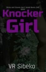 Knocker Girl