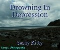 Drowning In Depression