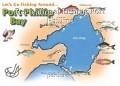 Recreational Fishing Port Phillips