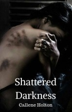 Shattered Darkness