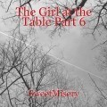 The Girl at the Table Part 6