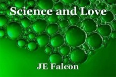 Science and Love