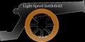 Light Speed Battlefield