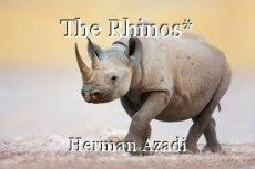 The Rhinos*