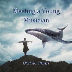 Meeting a Young Musician