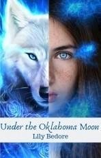 Under the Oklahoma Moon