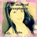 The story of acceptance