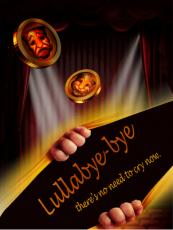 Lullabye-bye
