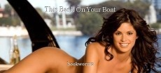 This Bash On Your Boat