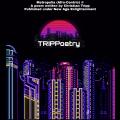 Metropolia (Afro-Centric)