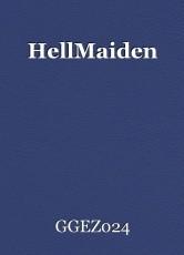 HellMaiden