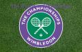 The Wonders of Wimbledon