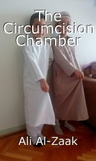The Circumcision Chamber