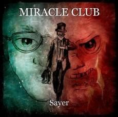 MIRACLE CLUB