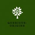 Quericus: Origins