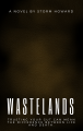 Wastelands Version 2